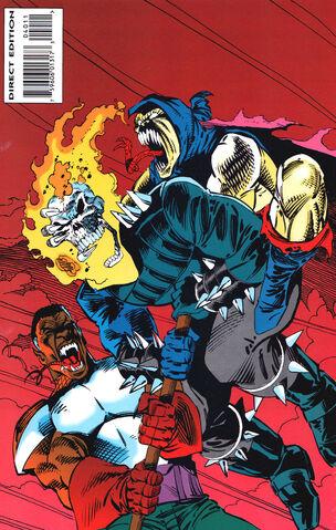 File:Ghost Rider Vol 3 40 Inside Cover.jpg
