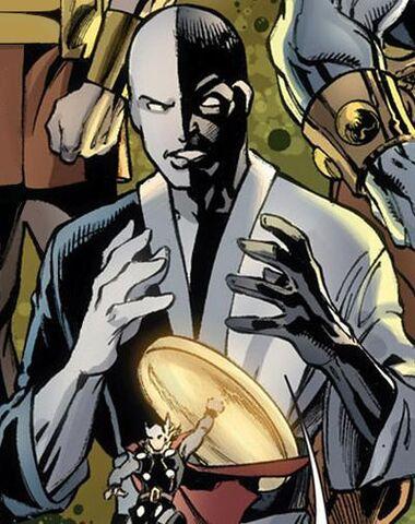 File:In-Betweener (Earth-616) from Avengers Assemble Vol 2 8.jpg