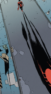 File:Ingram Street from Amazing Spider-Man Vol 3 1.1 001.png