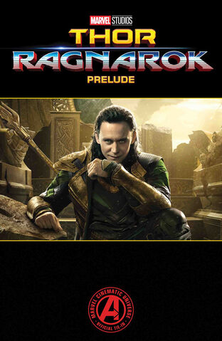 File:Marvel's Thor Ragnarok Prelude Vol 1 4.jpg