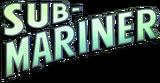 Sub-Mariner (2011)