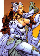 Adrienne Frost (Earth-616) from X-Men Unlimited Vol 1 34 0006