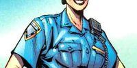Anna Kefkin (Earth-616)