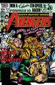 Avengers Vol 1 216.jpg