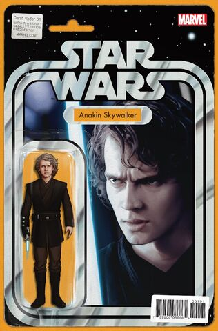 File:Darth Vader Vol 2 1 JTC Exclusive Action Figure Variant.jpg