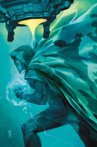 File:Infamous Iron Man Vol 1 10 Textless.jpg