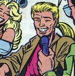 Jean-Paul Beltootho (Earth-616) from Avengers Spotlight Vol 1 35 0001