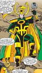 Loki Laufeyson (Earth-982) from A-Next Vol 1 1 0001.jpg