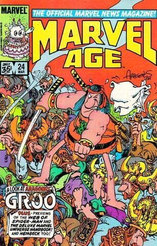 File:Marvel Age Vol 1 24.jpg