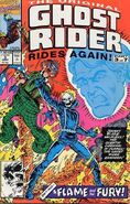 Original Ghost Rider Rides Again Vol 1 3