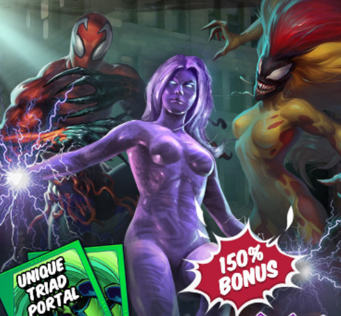 File:Spider-Men (Earth-TRN461) from Spider-Man Unlimited (video game) 160.jpg