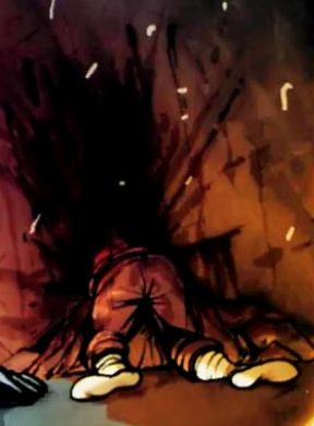 File:Tako Shamara (Earth-616) from Avengers The Initiative Vol 1 9 0001.png