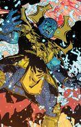 Attuma (Earth-616) from Nick Fury Vol 1 4 001