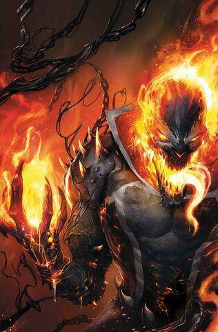 File:Edge of Venomverse Vol 1 3 Textless.jpg