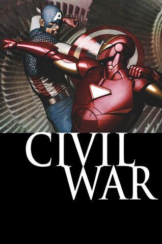 File:Iron Man Vol 4 14 Textless.jpg