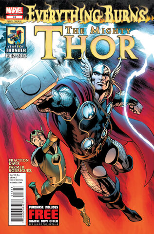 File:Mighty Thor Vol 2 18.jpg