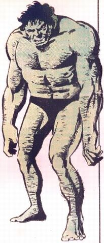 File:Morani from Official Handbook of the Marvel Universe Vol 2 15 001.jpg