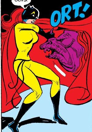File:Patricia Walker (Earth-616) from Defenders Vol 1 61 003.jpg