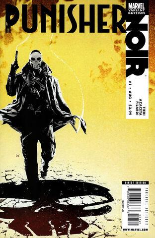 File:Punisher Noir Vol 1 1 Variant.jpg