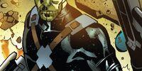 Raksor (Earth-616)