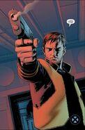 Scott Summers (Earth-616) from Astonishing X-Men Vol 3 17 0001