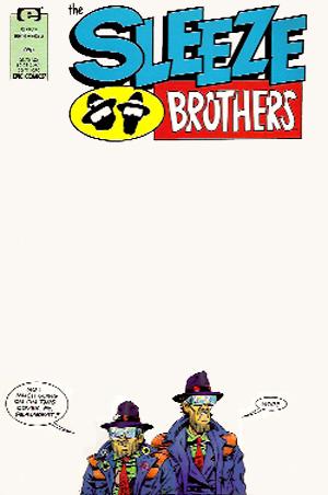 File:Sleeze Brothers Vol 1 3.jpg