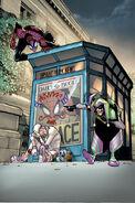Superior Spider-Man Vol 1 6 Textless