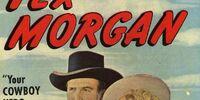 Tex Morgan Vol 1 7