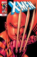 X-Men Vol 2 88