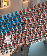 American Intelligence Mechanics (Earth-616) from New Avengers Vol 4 18 001