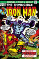 Iron Man Vol 1 56.jpg
