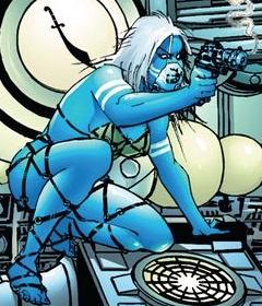 File:Amir (Earth-616) from Wolverine Vol 3 57.jpg