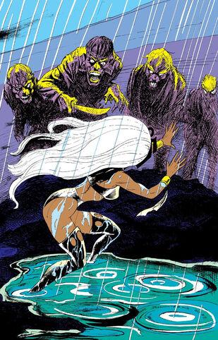File:Classic X-Men Vol 1 20 Back.jpg