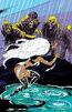 Classic X-Men Vol 1 20 Back