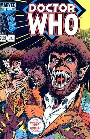 File:Doctor Who Vol 1 3.jpg