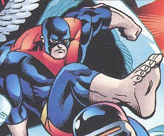 File:Henry McCoy (Earth-161) from X-Men Forever Vol 2 9 0001.jpg