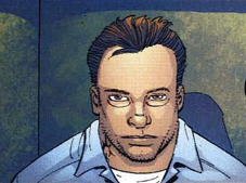 File:Richard Cranston (Earth-616) from Amazing Spider-Man Vol 2 41 001.png
