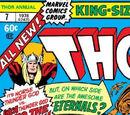 Thor Annual Vol 1 7