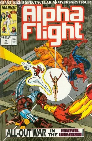 Alpha Flight Vol 1 75