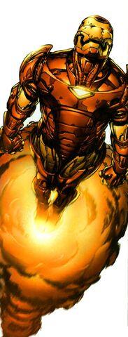 File:Anthony Stark (Earth-616) from Avengers Vol 1 501 001.jpg