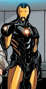 Anthony Stark (Earth-616) from Avengers Vol 5 17 001