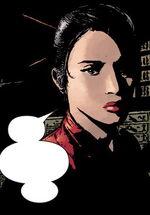 Elektra Natchios (Earth-6381) Daredevil Vol 2 81