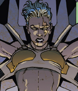 Fatale (Earth-616) from All-New X-Factor Vol 1 1 0001
