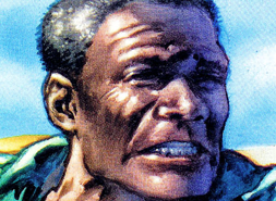 File:Kaleb (Ghudaza) (Earth-616) from Black Panther Vol 3 3 001.png