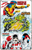 Marvel Comics Presents Vol 1 2 Back