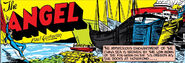 Marvel Mystery Comics Vol 1 2 002