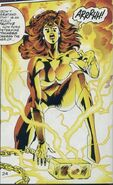 Mjolnir-Marvel Versus DC Vol 1 2 003