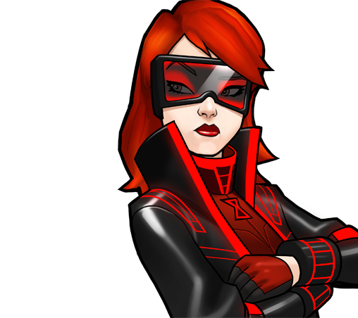 File:Natasha Romanova (Earth-TRN562) from Marvel Avengers Academy 020.png