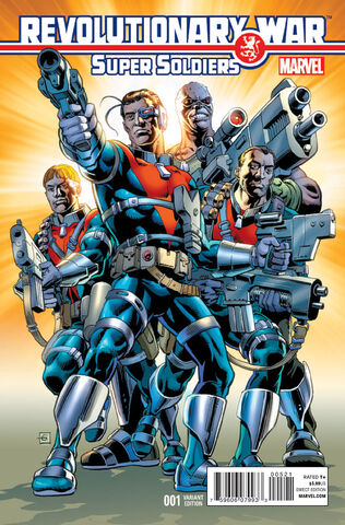 File:Revolutionary War Supersoldiers Vol 1 1 Gibbons Variant.jpg