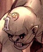 File:Slag (Russian) (Earth-616) from Thunderbolts Vol 1 79 002.jpg